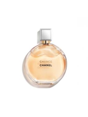 CHANEL Chance Eau de Parfum...