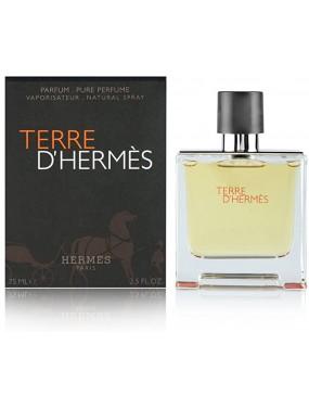Hermes TERRE D'HERMES Pure...