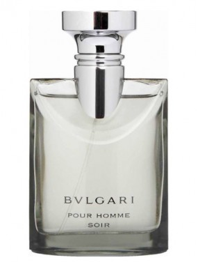 Bulgari Pour Homme Soir Edt...