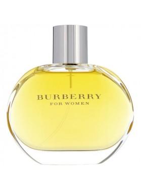 Burberry FOR WOMEN Eau de...