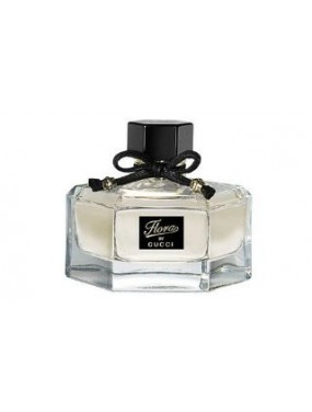 Gucci Flora by Gucci edt...