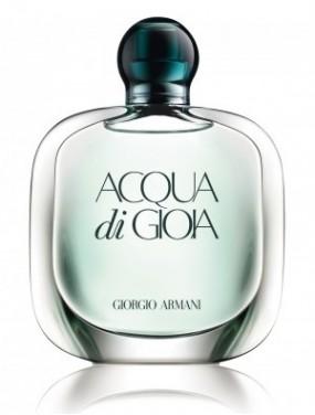 GIORGIO ARMANI ACQUA DI GIOIA Eau de parfum 50ml vapo