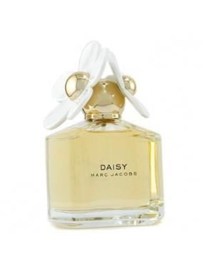 Marc Jacobs DAISY donna edt...