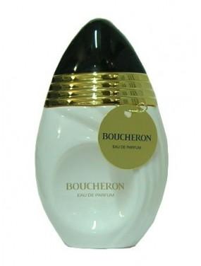 Boucheron edp 100ml vapo iniziato