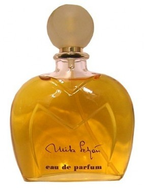 Mila Schon Eau De Parfum...