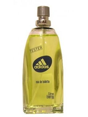 Adidas Citrus Energy edt...
