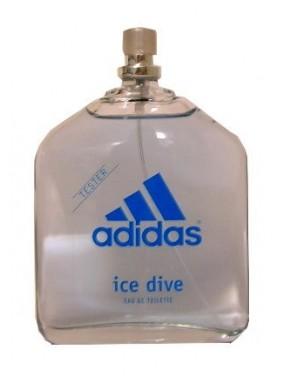Adidas Ice Dive edt vapo 100ml