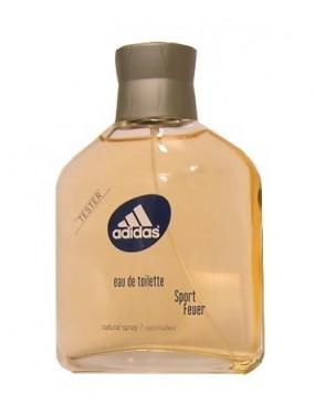 Adidas Sport Fever edt vapo...