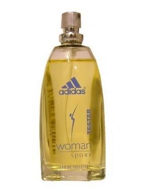 Adidas Woman Sport edt vapo...