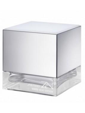 Shiseido Zen for Men White...
