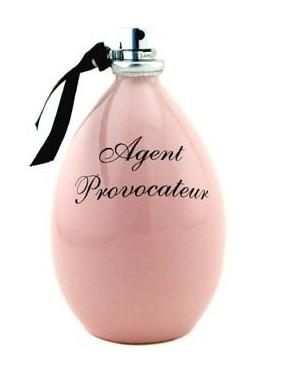 Agent Provocateur Eau de...
