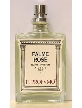 Osmo Parfum PalmeRose edp vapo 30ml no box