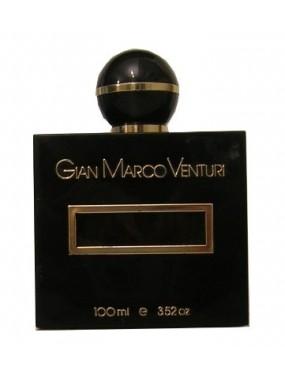 Gian Marco Venturi WOMAN edt 100ml