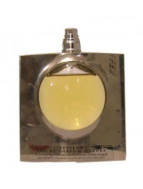 Azzaro AZZURA eau de parfum...