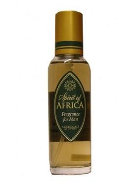 Atkinsons Spirit of Africa man edt vapo 50ml