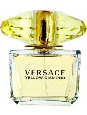 Versace Yellow Diamond edt vapo 90ml