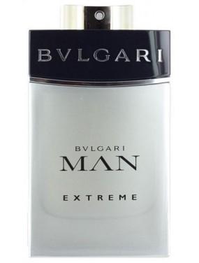 BULGARI MAN EXTREME Eau de...