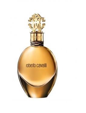 Roberto Cavalli edp vapo 75ml