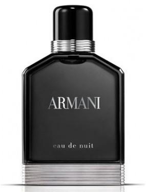 Armani Eau de Nuit edt...
