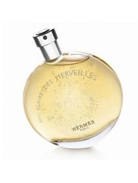 Hermes Eau Des Merveilles...