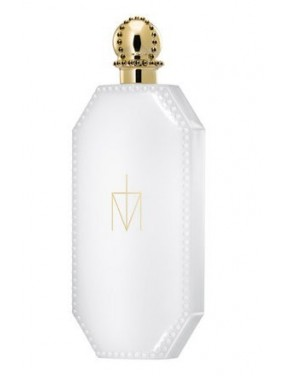 Madonna Truth Dare edp vapo...