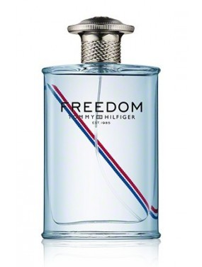 Tommy Hilfiger Freedom edt vapo 100ml