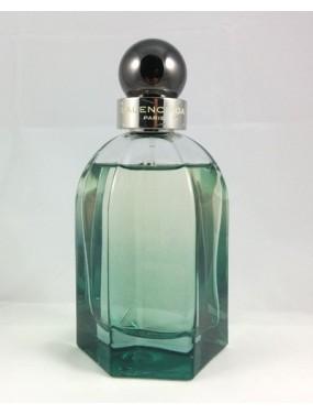 Balenciaga L'Essence Eau de Parfum vapo 75ml INIZIATO