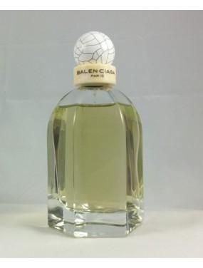 Balenciaga Eau de Parfum vapo 75ml