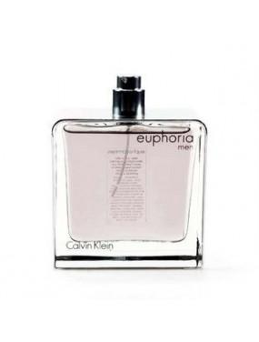 Calvin Klein Euphoria classico Homme Eau de toilette 100 ml