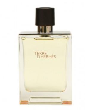 HERMES Terre d'Hermes Uomo...