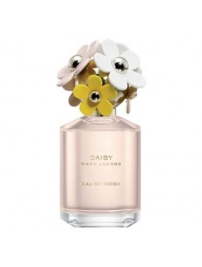Marc Jacobs DAISY EAU SO...