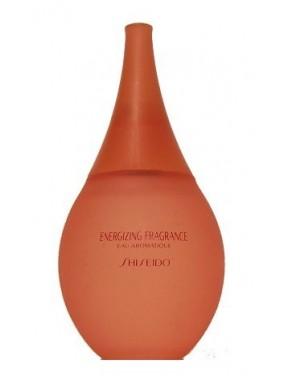 Shiseido Energezing...