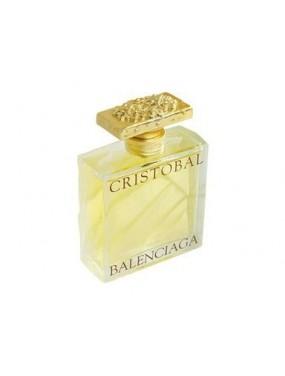 Balenciaga Cristobal pour elle edp vapo 50ml