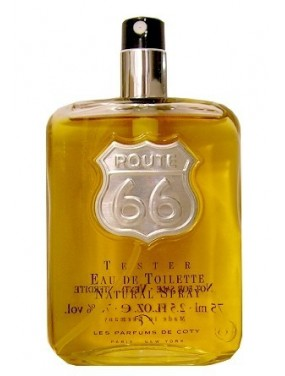 Route 66 edt vapo 75ml