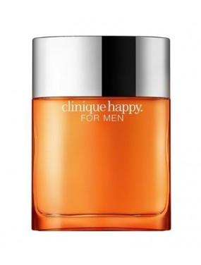 Clinique Happy for men edt...
