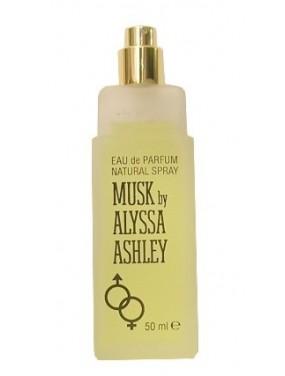 Alyssa Ashley Musk eau de...