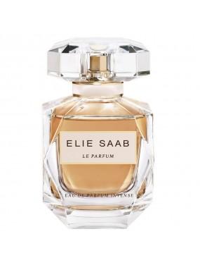 Elie Saab Eau de Parfum Intense 90ml vapo