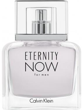 Calvin Klein Eternity Now for Men edt 100ml vapo