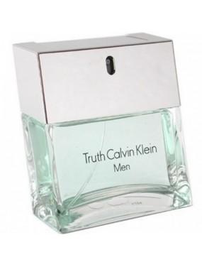 Calvin Klein Truth for Men 100ml vapo