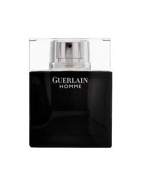 Guerlain Homme Eau de Parfum Intense 80 ml vapo