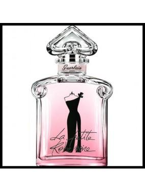 Guerlain Le Petite Robe Noire Eau de Parfum Couture 100ml