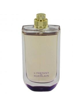 Guerlain L'istant de Guerlain Eau de Parfum 80 ml vapo