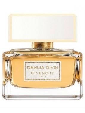 GIVENCHY - DALHIA DIVIN donna Eau de Parfum 75ml vapo