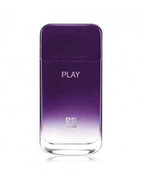 Givenchy PLAY Eau de Parfum...