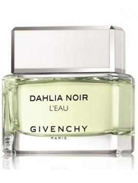 Givenchy DAHLIA NOIR L'EAU EDT 90 ml