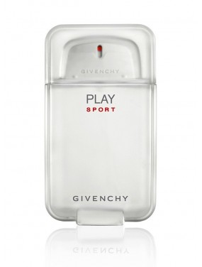 Givenchy PLAY SPORT Eau de...